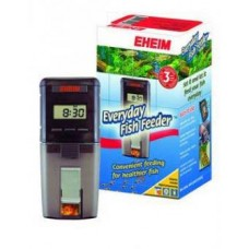 Eheim Everyday Fish Feeder - Alimentador Automático- 3581090