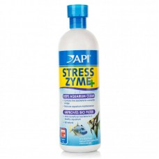 API Stress Zyme+ 237ml