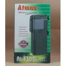 Atman Filtro Interno AT-F302 - Internal Power Filter 500L/H