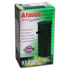 Atman Filtro Interno AT-F301 - Internal Power Filter 250L/H