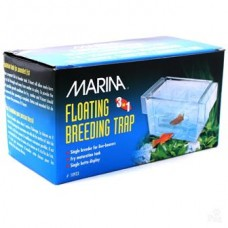 HAGEN MARINA FLOATING BREEDING TRAP - CRIADEIRA - 10933