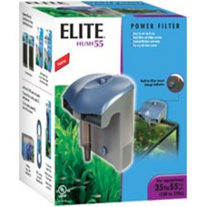 Hagen Elite Hush 55 Power Filter A-90 750l/h