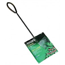 Hagen Marina Easy Catch Net - rede para captura - 10cm