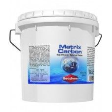 Seachem Matrix Carbon 4L